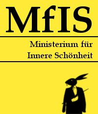 MfIS, by Dominic Memmel